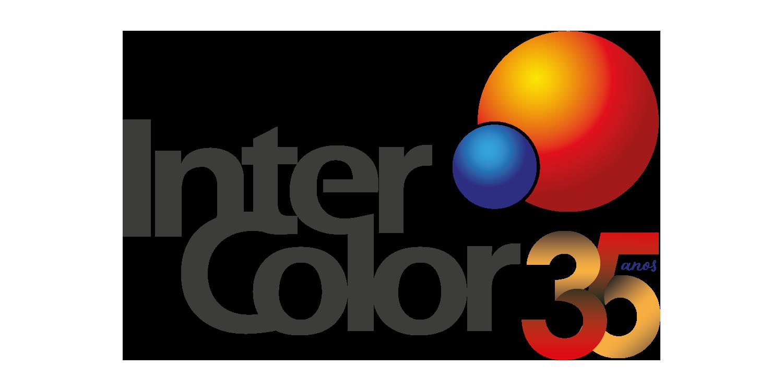 Inter Color Distribuidora