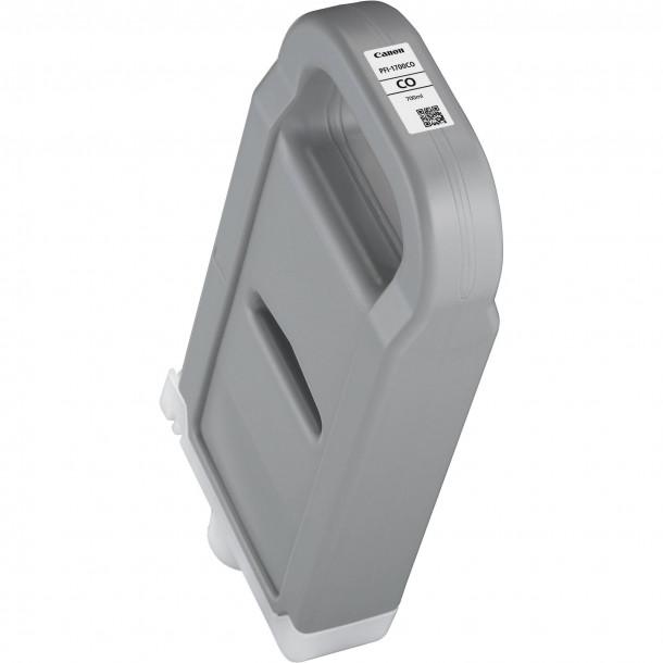 Cartucho Canon LUCIA PRO INK PFI-1700 Chroma Optimizer 700ml