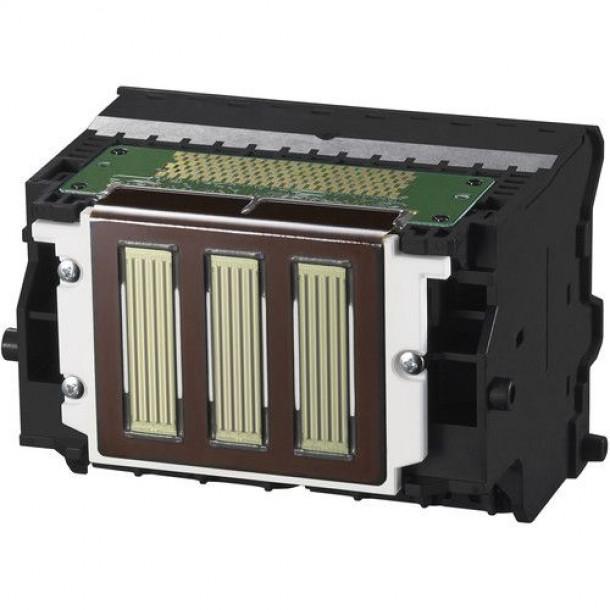 Cabeça de impressão inkjet CANON PF-10