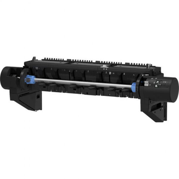 Canon RU-32 Multifunction Roll System