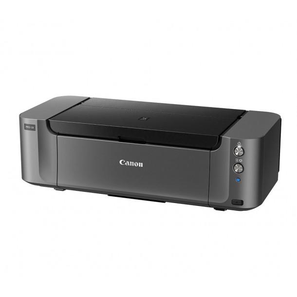 Impressora Canon PIXMA PRO-10