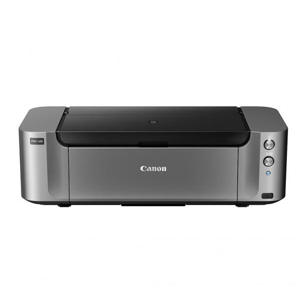 Impressora Canon PIXMA PRO-100