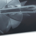 Papel Fujifilm Fujicolor CA Deep Matte Velvet 30,5cm x 83,8m