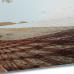 Papel Fujifilm Fujicolor CA Canvas Matte 30,5cm x 75m