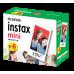 Filme Fujifilm Instax Mini Pack c/60 Fotos