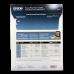 Epson Premium Photo Paper Glossy Carta 50 folhas