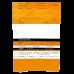 Envelope para foto acabamento sem logomarca - cx c/1000